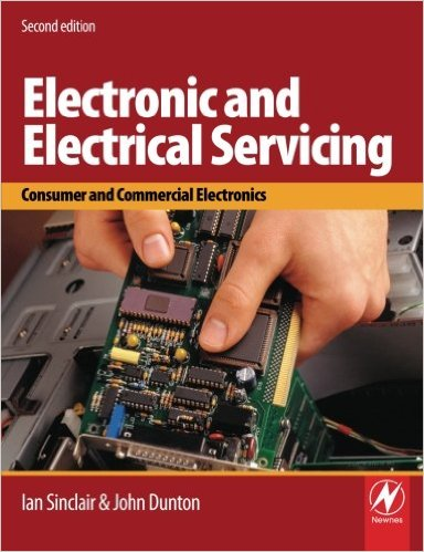 Electronic Servicing Level 2
